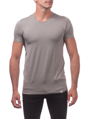 Performance Drypro Compression Short Sleeve Tee