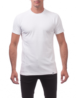 Performance DryPro Short Sleeve T-shirt