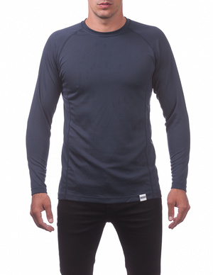 Performance DryPro Long Sleeve T-shirt