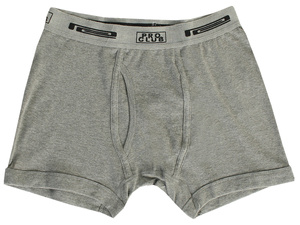 Comfort Boxer Brief (2-Pack)