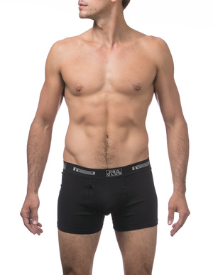 Performance Compression Boxer Brief - 1 Pack