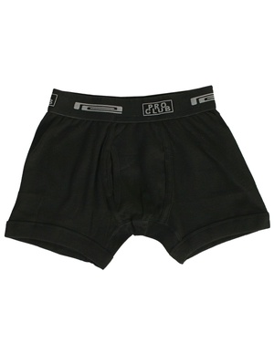 Pro Club Boy's Boxer Briefs (2 Pack)